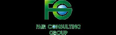 FCG FAIR CONSULTING GROUP